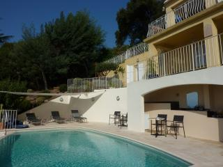Le Rayol-Canadel France Vacation Rentals - Home