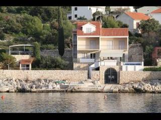 Razanj Croatia Vacation Rentals - Home