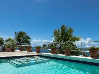 East End Curacao Vacation Rentals - Villa