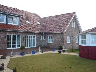 Ihlow Germany Vacation Rentals - Apartment