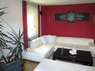 Karlsfeld Germany Vacation Rentals - Apartment