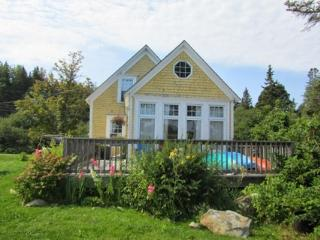Port Medway Canada Vacation Rentals - Home