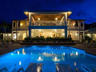 Rose Hall Jamaica Vacation Rentals - Home