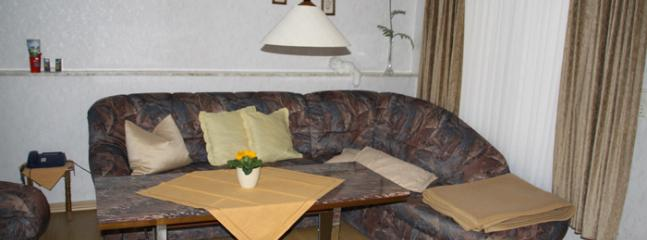 Kr v Germany Vacation Rentals - Apartment