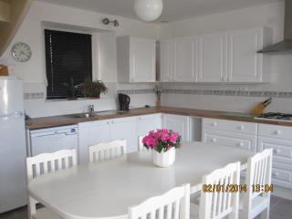 Pleurtuit France Vacation Rentals - Home