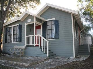 Dallas Texas Vacation Rentals - Home