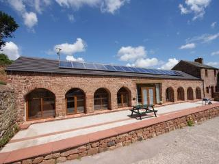 Penrith England Vacation Rentals - Cottage
