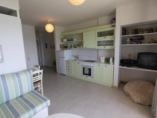 Corfu Greece Vacation Rentals - Apartment