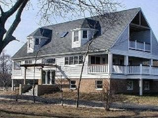 North Cape May New Jersey Vacation Rentals - Home