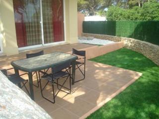 Cala Vadella Spain Vacation Rentals - Home