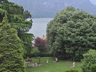 Bellagio Italy Vacation Rentals - Apartment