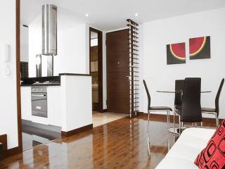 La Calera Colombia Vacation Rentals - Apartment