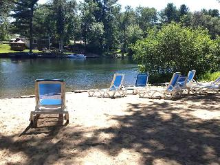 Gravenhurst Canada Vacation Rentals - Home