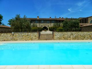 Colle di Val d'Elsa Italy Vacation Rentals - Apartment