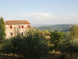 San Pietro a Marcigliano Italy Vacation Rentals - Home