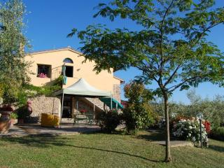 Rufina Italy Vacation Rentals - Home