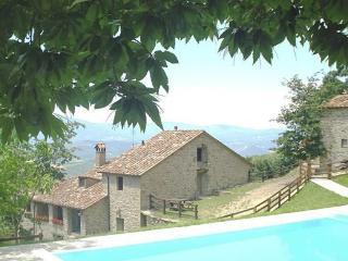 Sansepolcro Italy Vacation Rentals - Home