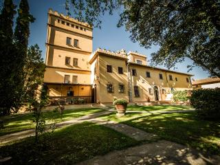 Empoli Italy Vacation Rentals - Home