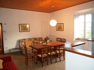 Castiglioncello Italy Vacation Rentals - Apartment