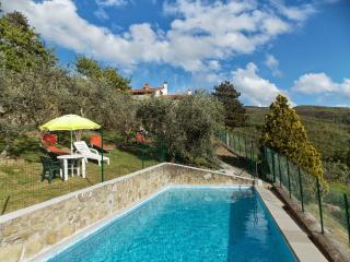 Londa Italy Vacation Rentals - Home