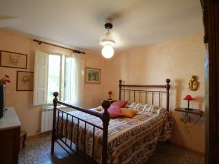 Reggello Italy Vacation Rentals - Apartment
