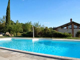 Rapolano Terme Italy Vacation Rentals - Home