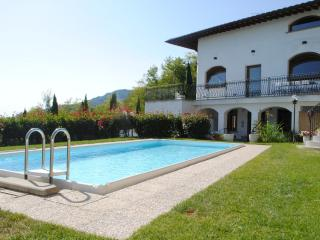 Pescia Italy Vacation Rentals - Apartment