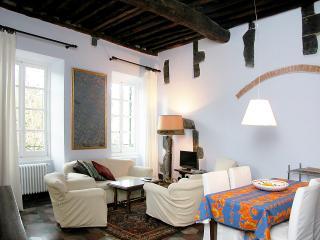Levanto Italy Vacation Rentals - Apartment
