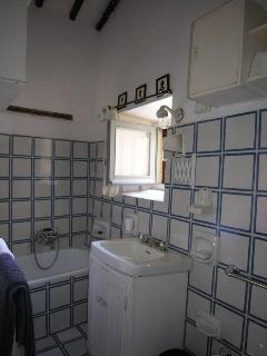 Piegaro Italy Vacation Rentals - Apartment