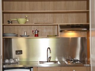 Cefalu Italy Vacation Rentals - Apartment