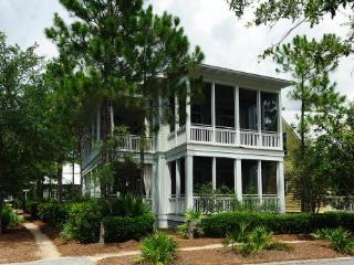 Watercolor Florida Vacation Rentals - Cottage