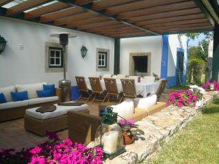 Colares Portugal Vacation Rentals - Home