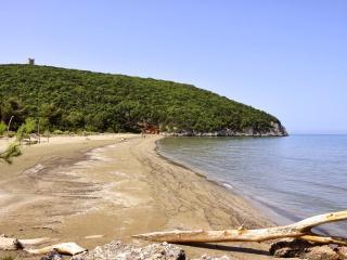 Alberese Italy Vacation Rentals - Home