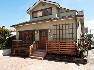 Venice Beach California Vacation Rentals - Cottage