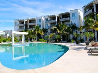 Telchac Puerto Mexico Vacation Rentals - Apartment