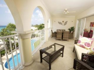 Christ Church Barbados Vacation Rentals - Villa