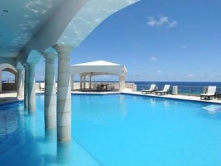 Sile Bay Anguilla Vacation Rentals - Villa