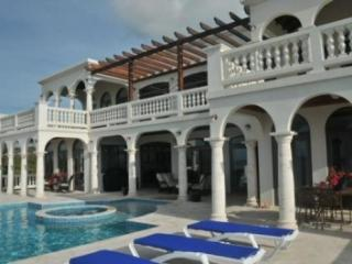 Shoal Bay Village Anguilla Vacation Rentals - Villa