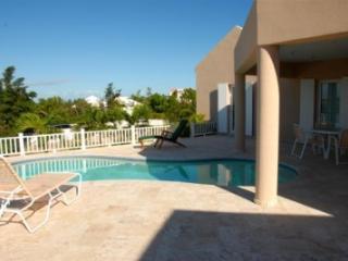West End Bay Anguilla Vacation Rentals - Villa