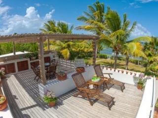 Forest Bay Anguilla Vacation Rentals - Villa