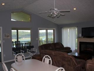 Bronston Kentucky Vacation Rentals - Home
