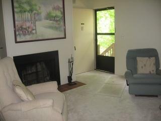 Bronston Kentucky Vacation Rentals - Apartment