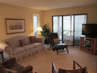 Bronston Kentucky Vacation Rentals - Apartment