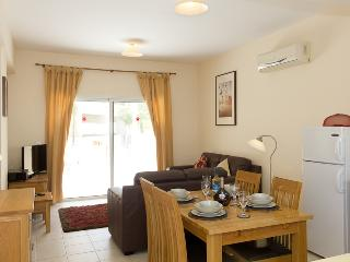 Kapparis Cyprus Vacation Rentals - Apartment