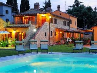 Arezzo Italy Vacation Rentals - Apartment