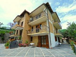 Agerola Italy Vacation Rentals - Apartment