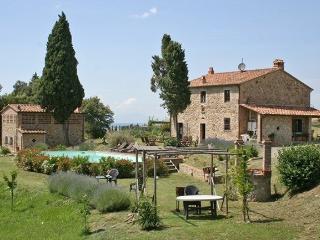 Gambassi Terme Italy Vacation Rentals -