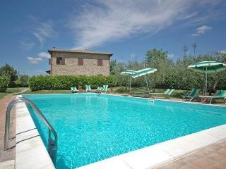 San Gimignano Italy Vacation Rentals -