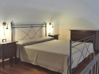 Cefalu Italy Vacation Rentals - Home