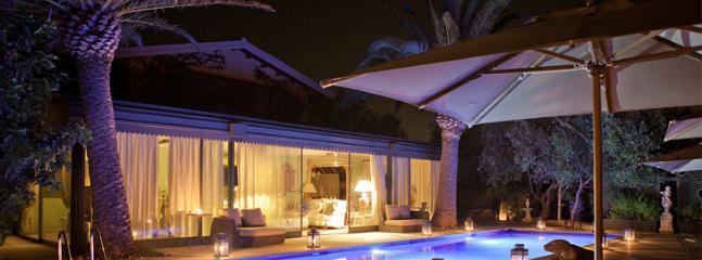 Noto Italy Vacation Rentals - Villa